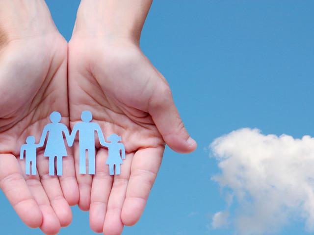 La famiglia e i comuni al centro del welfare di prossimità