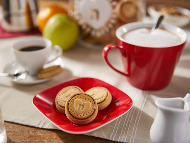 Nutella biscuits, è sempre boom online