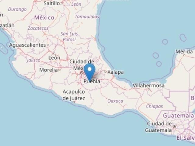 Terremoto in Messico: la posizione ufficiale dell'Ente del turismo