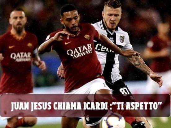 Diretta Valencia-Inter ore 21.30: probabili formazioni e dove vederla in tv