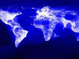 Facebook raggiunge i 2 miliardi di utenti