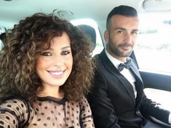 """Sara Affi Fella, le accuse del miglior amico dell'ex fidanzato Nicola Panico: """"Non credetele, ha mentito ancora"""""""