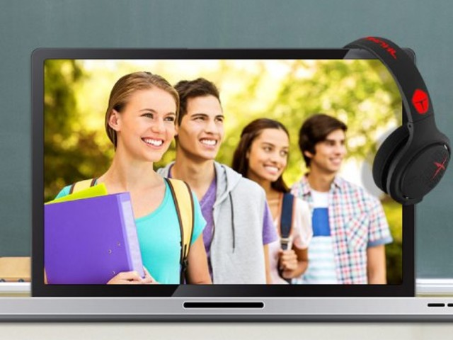 Offerte Geekbuying Back to School: smartphone, notebook e altri prodotti tecnologici a prezzi interessanti