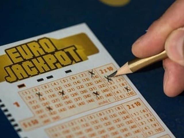 Estrazione Eurojackpot: i numeri vincenti estratti oggi, venerdì 15 novembre 2019