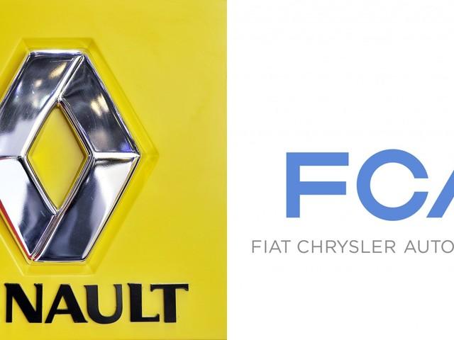 """""""Renault con Fca è ormai il passato"""""""