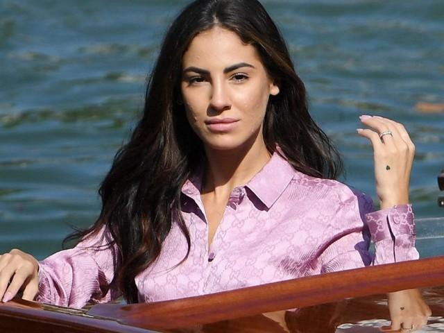 Grande Fratello Vip, Dayane apprende che l'ex sta con Giulia De Lellis: 'Non è da lui'