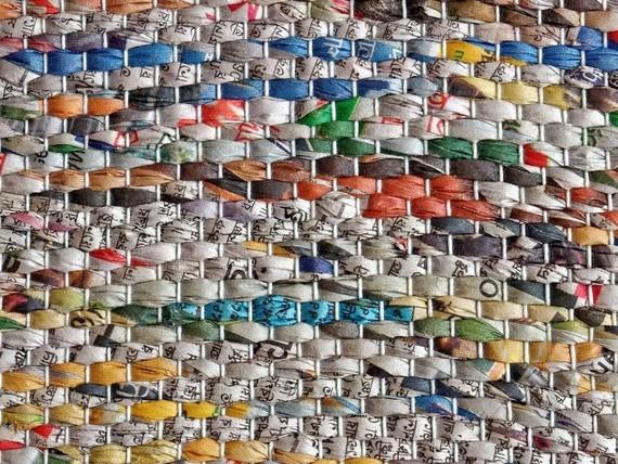 Consumi(smi) privati: il mercato tessile e l'economia circolare in Europa