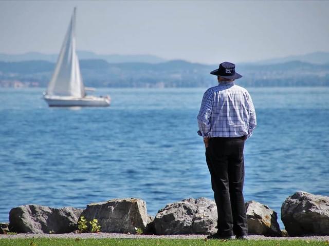 Pensioni ultime notizie, dal 2021 età bloccata a 67 anni per la pensione di vecchiaia