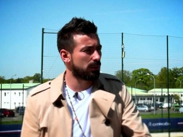 """Marino: """"Lavezzi vuole tornare a Napoli. Difficile ciò accada a gennaio"""""""