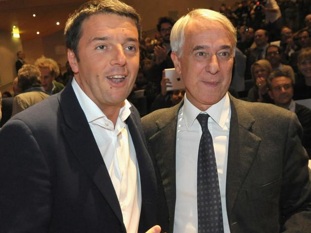 Il balletto della sinistra: Pisapia ora si smarca da Renzi, Mdp si smarca dal governo, il segretario Pd ormai aspetta l'autunno