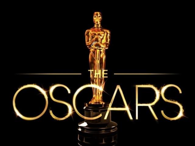 Oscar 2021, vincitori: chi ha vinto i premi della 93esima edizione