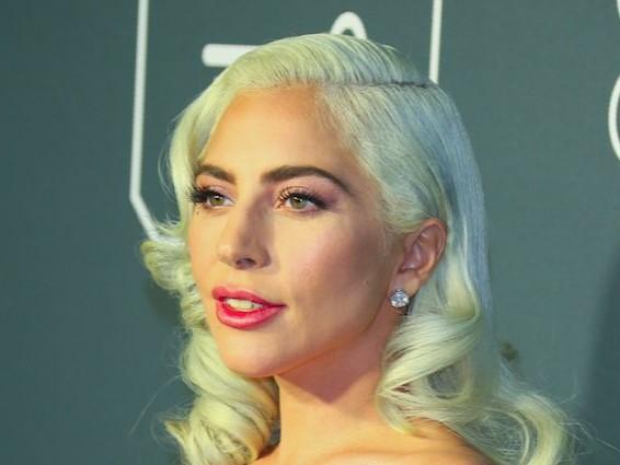 Oscar 2019, Lady Gaga prima a ottenere nomination per miglior canzone e miglior attrice protagonista