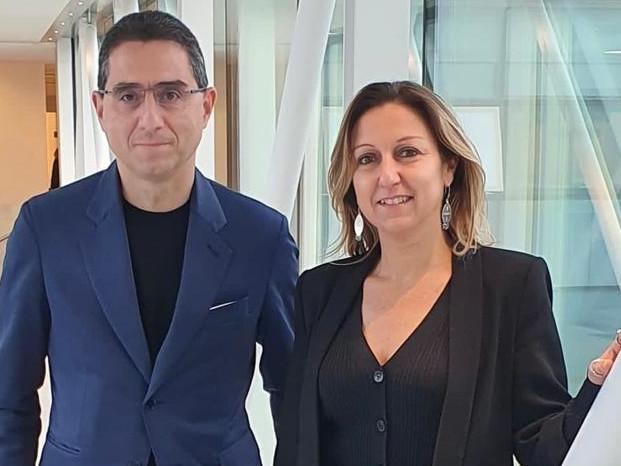 Var Group acquisisce Palitalsoft
