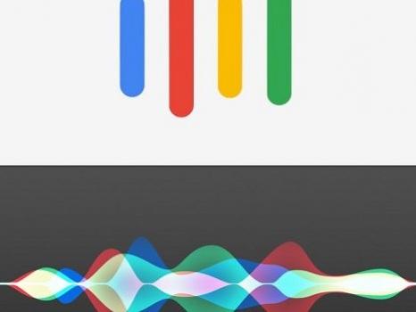 In arrivo due grosse novità per Google Assistant: anticipazioni sul prossimo aggiornamento