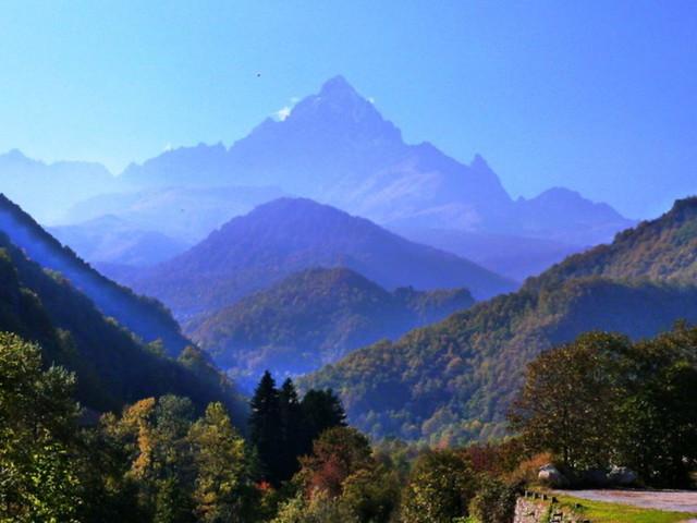 Valli Occitane belle e selvagge, tutte da scoprire