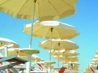 Turismo, un ponte tra Germania e Calabria Ecco il progetto per favorire i vacanzieri