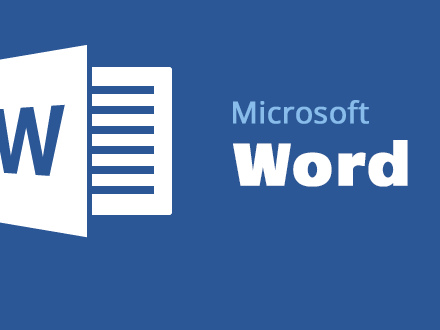 Come confrontare due file Word
