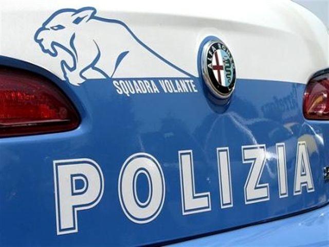 Foggia: poliziotto arrestato per concussione. Accusa: chiedeva tangenti Domenico Tateo, 47enne di origine barese, ai domiciliari