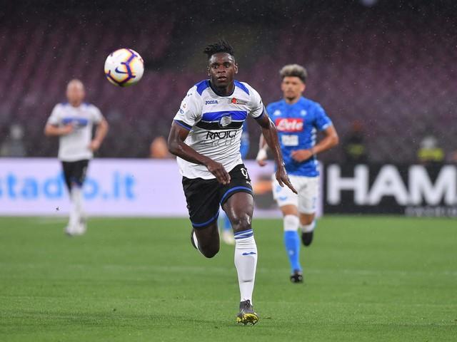 Fantacalcio voti e pagelle, Napoli-Atalanta: il confronto Gazzetta e Corsport