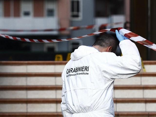 Orbassano, uccide la figlia disabile con colpi di martello alla testa: a dare l'allarme il marito