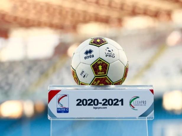 Serie C Sky Sport PrimaFila PPV, Playoff Girone 1 Turno - Telecronisti Lega Pro