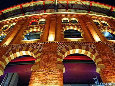 Capodanno a Barcellona: Volo + 3 notti in Hotel centrale a 312€