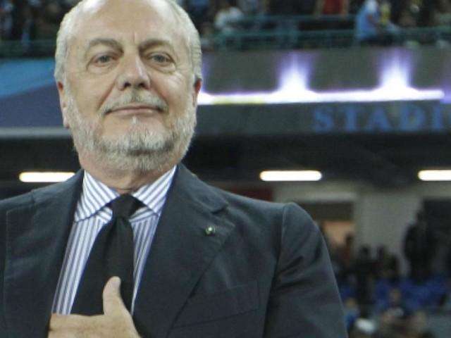 Calciomercato Napoli: Lainer o Hakimi, possibili obiettivi per la difesa