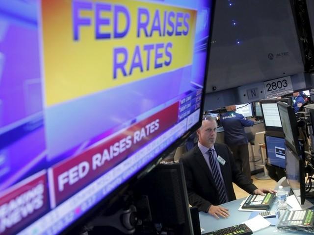 """L'inflazione Usa preoccupa. """"Iniziare a pensare al tapering"""", dice la Fed"""
