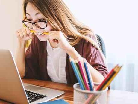 Miglior notebook per studenti universitari: guida all'acquisto