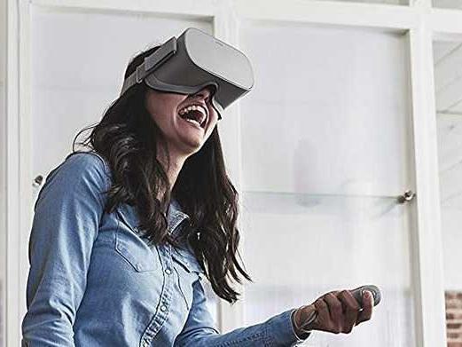 Miglior visore VR: guida all'acquisto