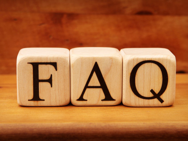 Graduatorie di istituto docenti: pubblicate ulteriori FAQ