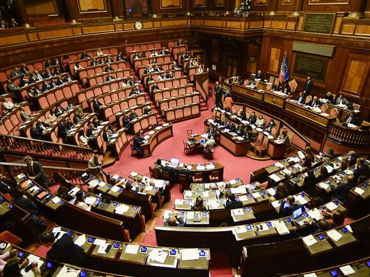 M5s, Leu e Italia Viva chiedono più tempo sull'Autonomia differenziata
