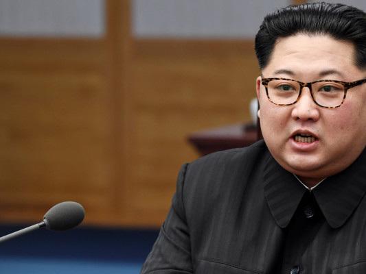 La Corea del Nord ha lanciato altri due missili nel mar del Giappone