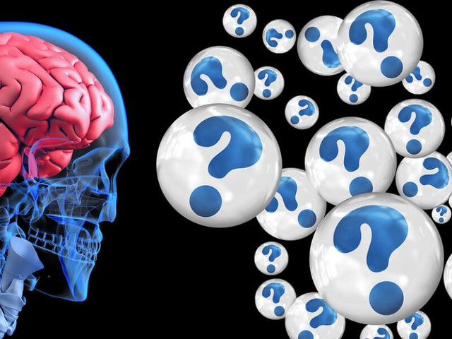 """ALZHEIMER, """"MOLECOLA BLOCCA MALATTIA""""/ """"Ringiovanisce"""" il cervello: ma per la cura.."""