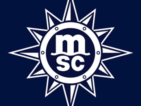 Crociere last minute: migliori offerte | MSC Crociere