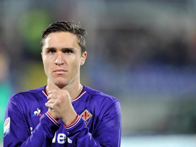 Fiorentina Napoli: come vederla live in streaming e in tv