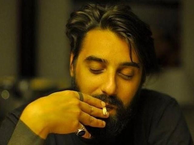 Addio a AkaB! E' morto a soli 43 anni Gabriele Di Benedetto