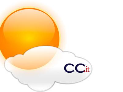 Previsioni meteo domani giovedì 15 agosto: cattivo tempo a Ferragosto