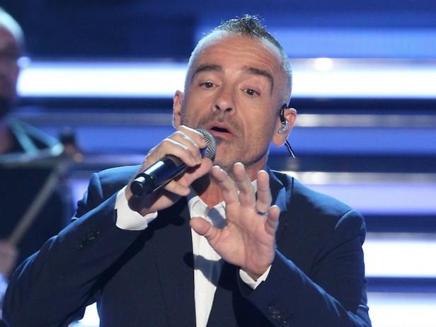 Eros Ramazzotti: tutti i duetti in un unico disco