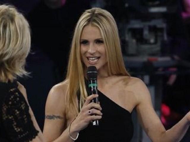 Amici Celebrities, spoiler 16 ottobre: Filippo Bisciglia e Pamela Camassa tra i finalisti