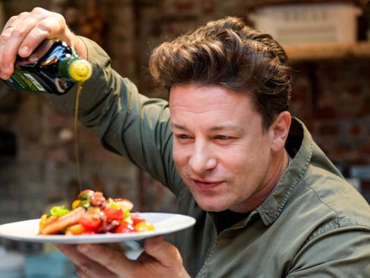 È l'anno dei pop up restaurant, il format food più amato dai grandi chef