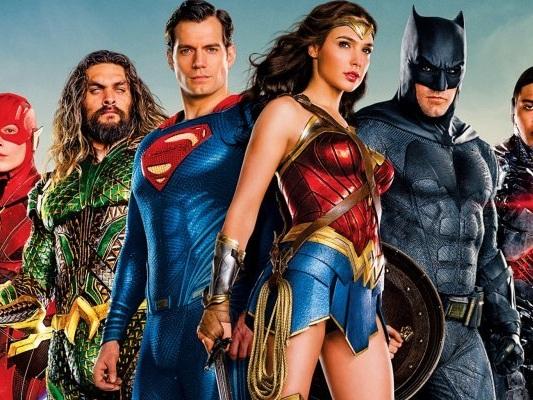 Justice League: il 90% del film di Zack Snyder è stato eliminato da Joss Whedon