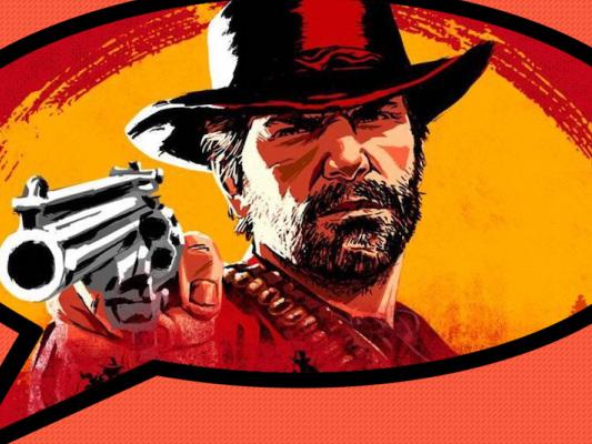 Red Dead Redemption 2, crunch time e il lato oscuro dello sviluppo videoludico - Notizia - PS4
