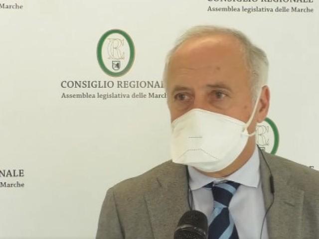 Marche, Saltamartini guarda ai test fai da te del Veneto: arriva l'ok per i sierologici in farmacia