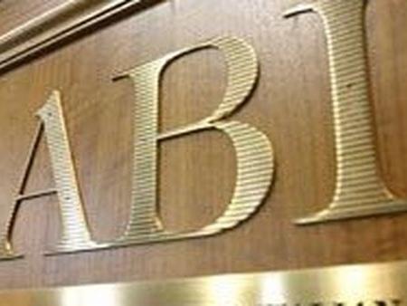 Banche Venete, entro gioved? la cessione di Bim ad Attestor
