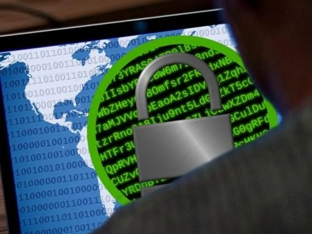 Ransomware WastedLocker: passa inosservato grazie ad alcune caratteristiche di Windows