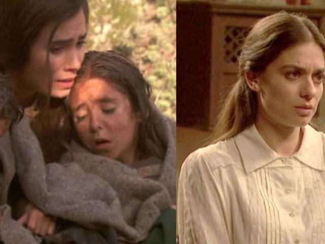 Il Segreto, spoiler al 24-28 giugno: Fernando salva i figli di Maria, Alvaro denigra Elsa