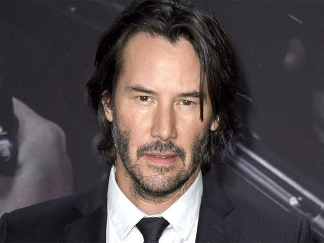 Matrix 4: diffusi nuovi video dal set con Keanu Reeves