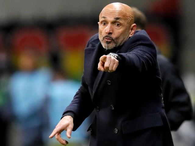 L'Inter è la regina dei cross. E vuol «somigliare» all'Atalanta, ma...