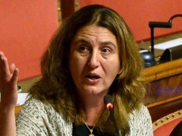 Pensioni, Catalfo: 'Quota 100 non si tocca, non sono previste modifiche'